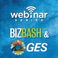 BizBash Presents: Returning to Live Events: What Attendees Really Want