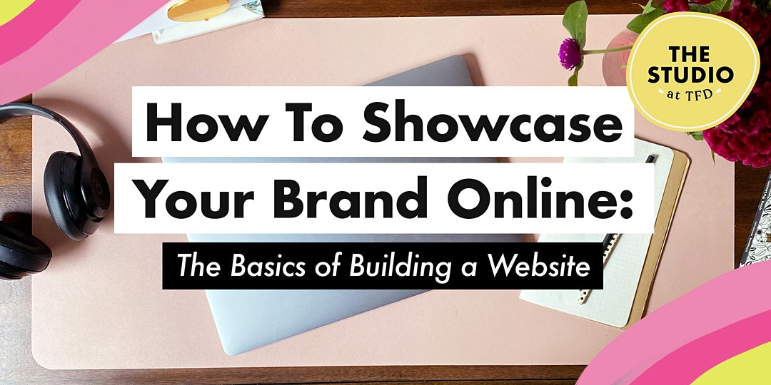 The Financial Diet: How To Showcase Your Brand Online