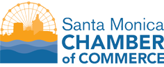 Santa Monica Chamber of Commerce: Community, Cocktails & Connection Virtual Mixer