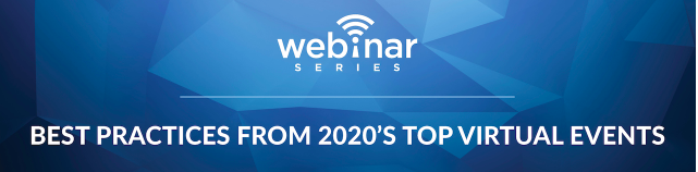 BizBash Presents: Best Practices from 2020's Top Virtual Events