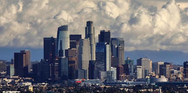 Catalyst Career Group Job Fairs: Los Angeles Area Virtual Diversity Job Fair