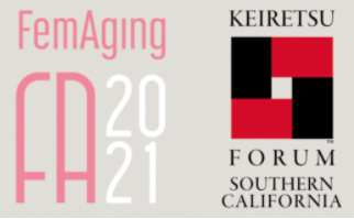 THE FEMAGING ERA: Advancing Women's HealthTech Innovation and Investment
