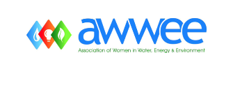 AWWEE Presents: From an Idea to an Impactful Solution: A Conversation with LACI and SEED