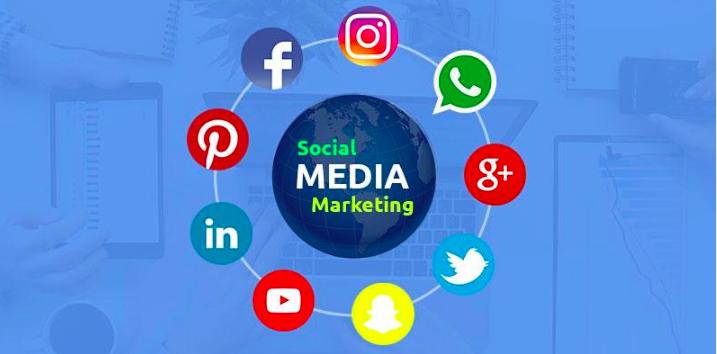 Keji & Associates: Social Media Marketing For Small Business