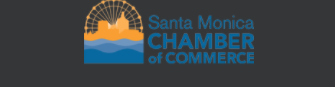 Santa Monica Chamber: Business Learning & Networking Sessions