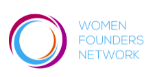 """Women Founders Network Presents: """"Marketing in Times of Unncertainty with Laurel Mintz"""""""