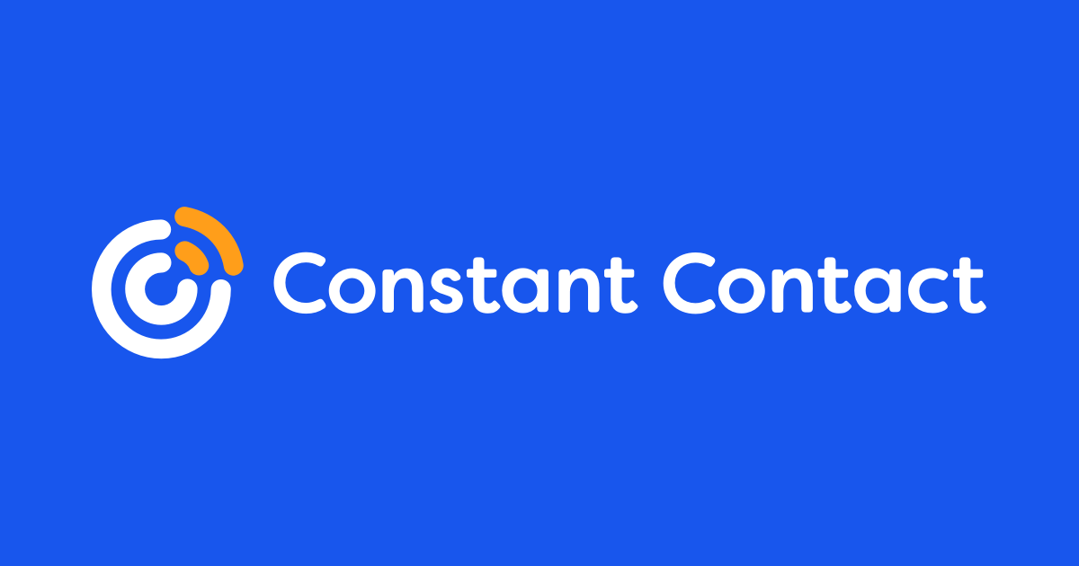 """Constant Contact Partner: """"Win the Innbox Battle - Email Marketing's Latest Tools for 2021"""""""