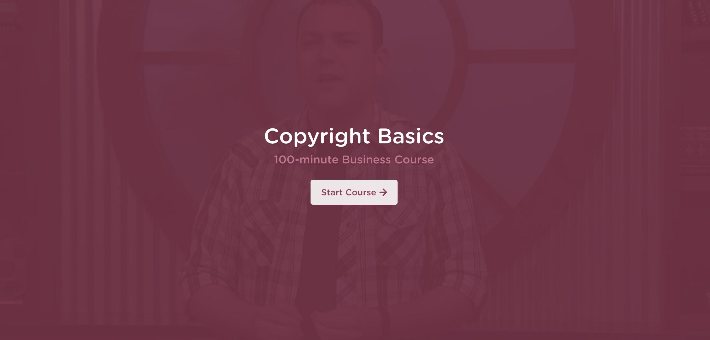 "LA Virtual: ""Writing Masterclass: Copywright 101 Free Workshop"""