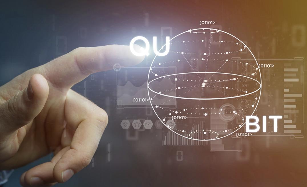 Quantum Computing is Near, Are You Prepared?