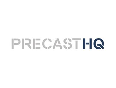 precast hq