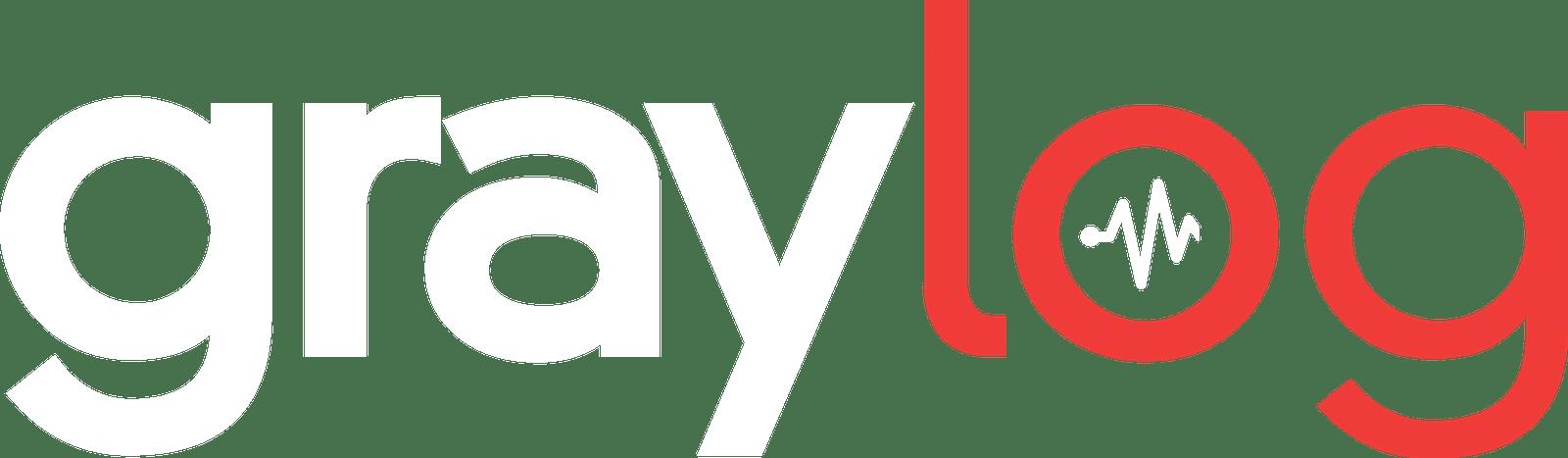 Industry Leading Log Management | Graylog