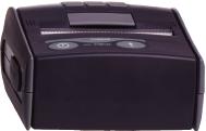 ikhokha bluetooth printer