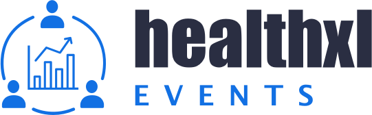 HealthXL Events