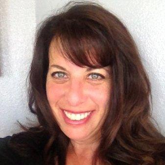 Lisa Suennen, GE Ventures