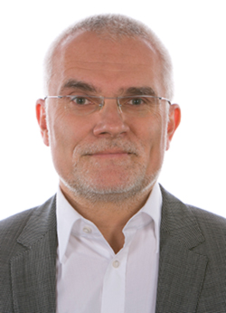 Matthias Essenpreis, Roche