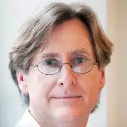 Steve Lindseth