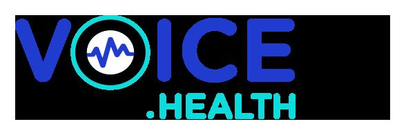 Voice Health Summit