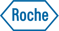 Roche Retreat