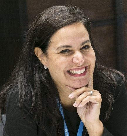 Francesca Wuttke