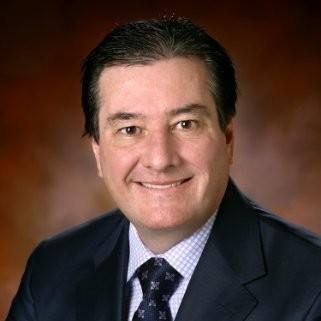 Bill Taranto