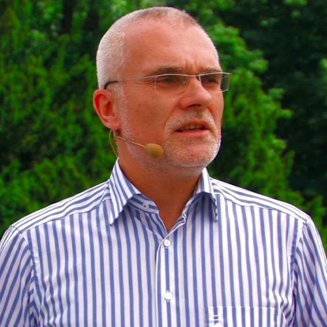 Matthias Essenpreis
