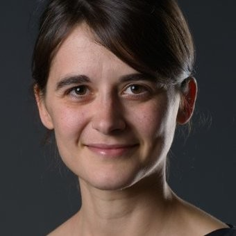 Marta-Gaia Zanchi