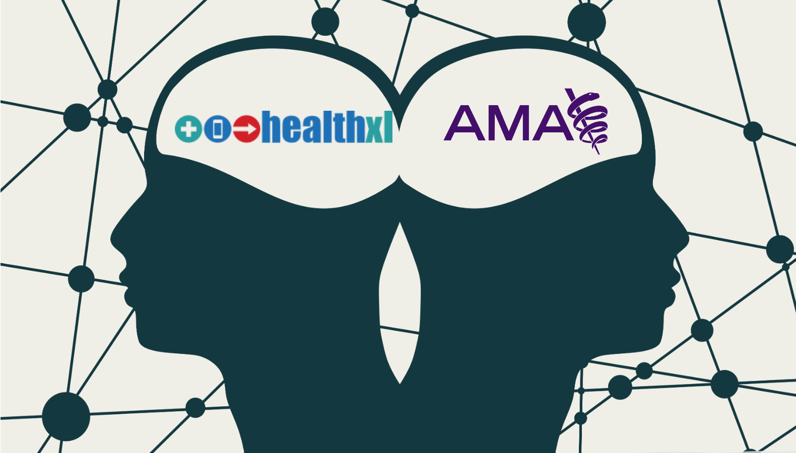 AMA and HealthXL: Supporting Evidence Frameworks For Responsible Healthcare Innovation