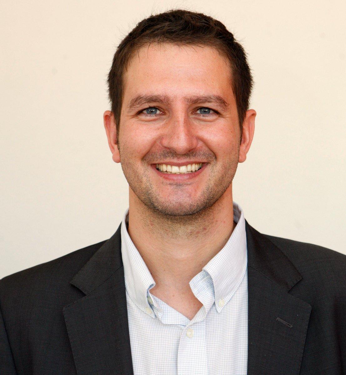 Jorge Juan Fernández García