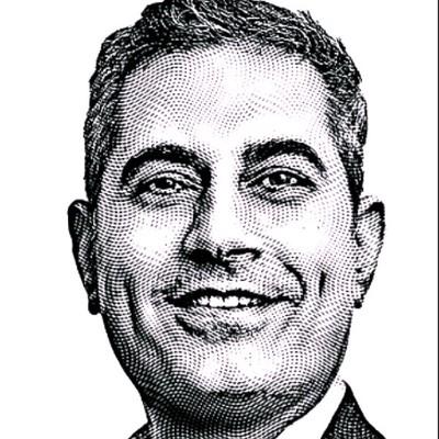 Vishal Gulati
