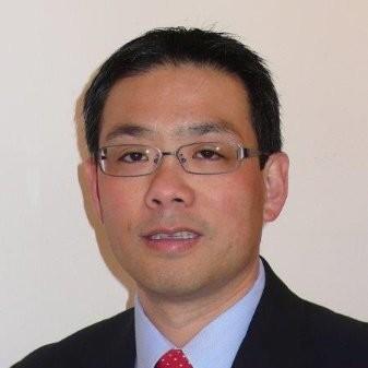 Hiromasa Mori