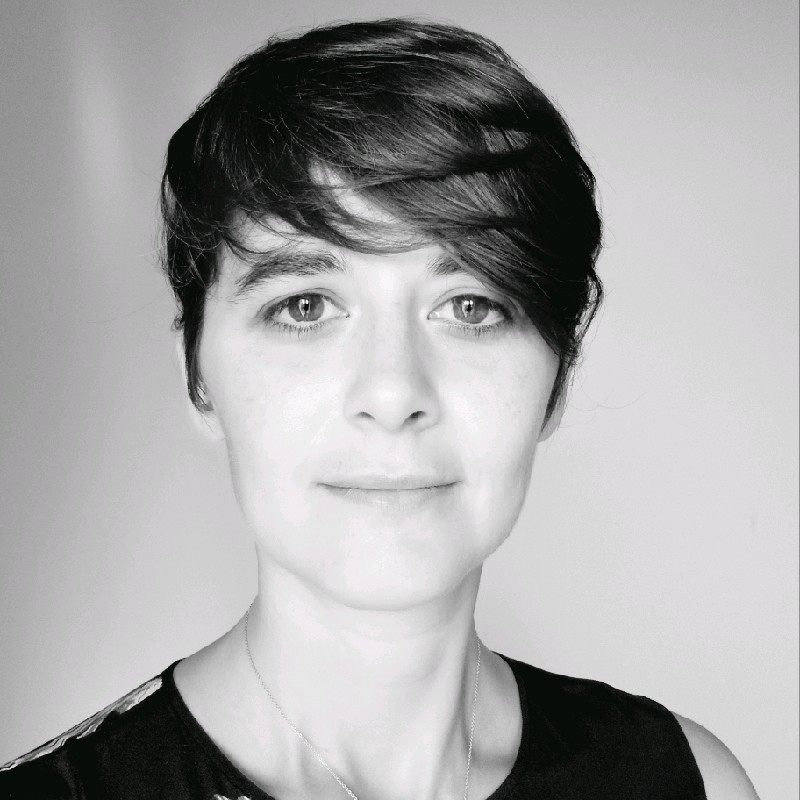 Marta Gaia Zanchi