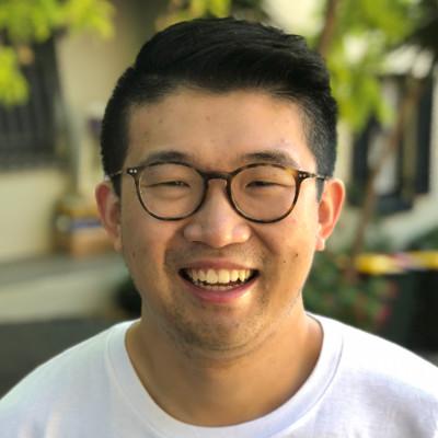 Zachary Tan