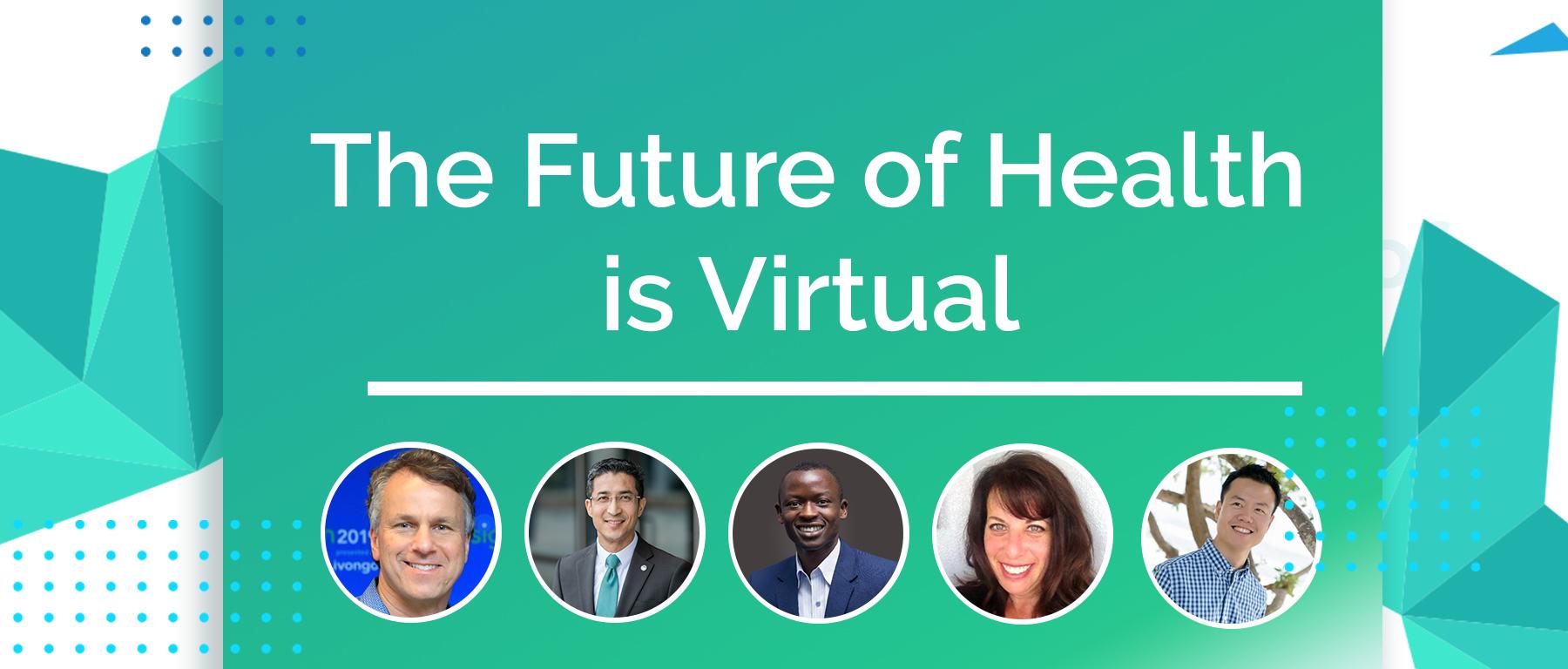 HealthXL Interactive