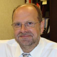 Graham Jones