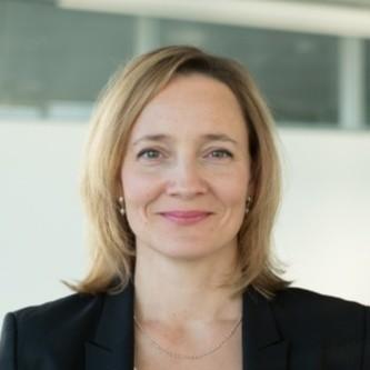 Tanja Dowe