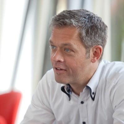 Tim Jurgens