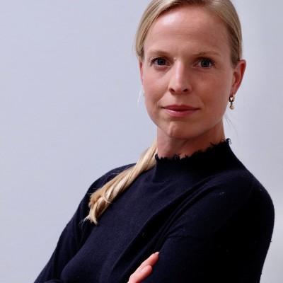 Vivian Emmely de Ruijter