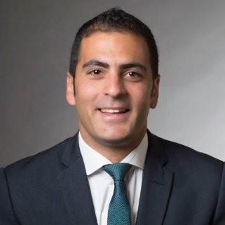 Yousef Diab