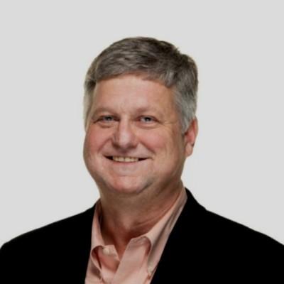 Brian Kaskie