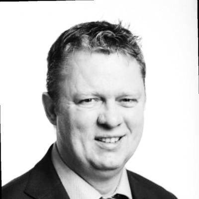 Willie Muehlhausen