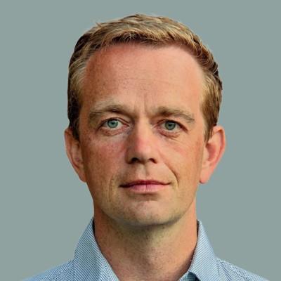 Erwin De beuckelaer