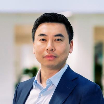 Sean Cheng