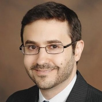 Jordan Silberman, MD, PhD