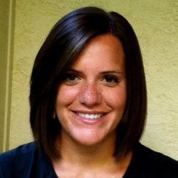 Lisa Conroy