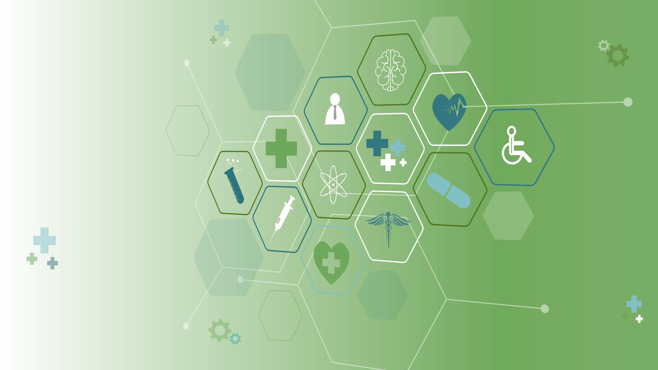 CMS Interoperability and Synthetic Datasets