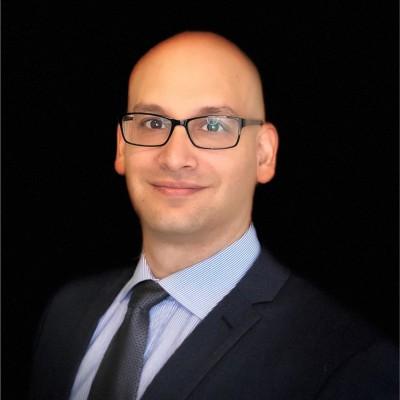 Miron Derchansky,PhD, MBA