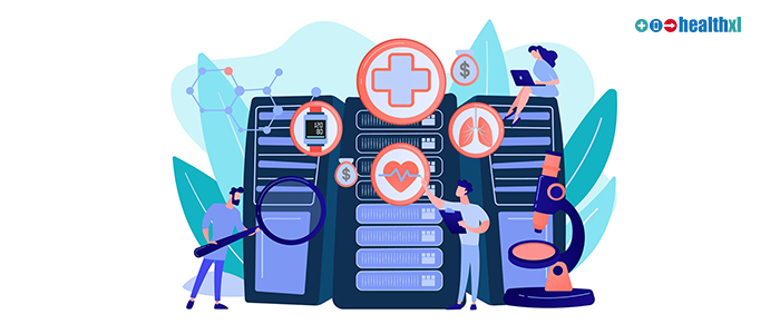 Win-win-win: How RPM Benefits Patients, Providers and Payers