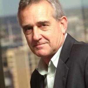 Greg Beaver