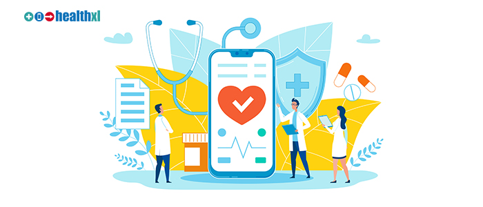 Creating a socially inclusive and responsive medtech sphere