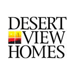 Desert View Homes Quote